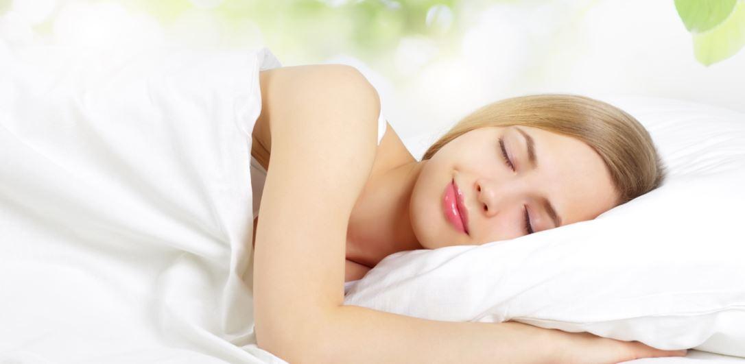 Дятьково -  Скидки до 30% на матрасы, подушки и чехлы