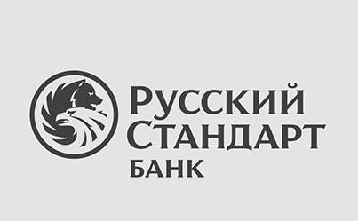 КУХНИ  БЕЛАРУСИ, партнерская программа с Банком Русский Стандарт