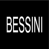 BESSINI - Дисконтная программа