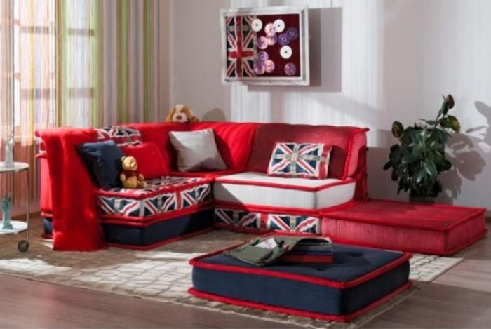 Каталог мебели 8 МАРТА. Акции, скидки, распродажа, дисконт