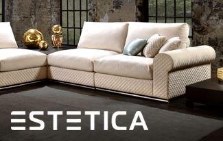 "Три Кита - Акция компании ""Estetica"""