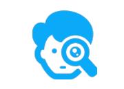 Очкарик - Проверка зрения и подбор очков бесплатно.