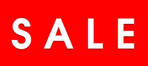 Распродажа в Алеф. До 70% на сезонные коллекции