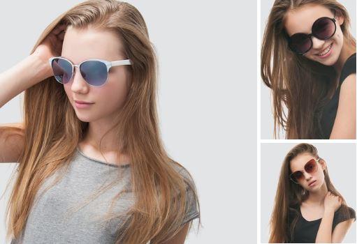 Мармалато - Солнцезащитные очки по низким ценам