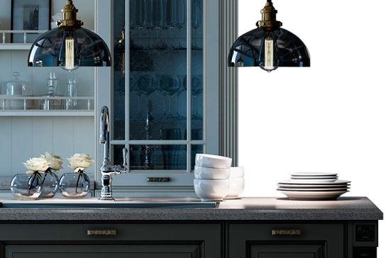 Дятьково - Скидки до 30% на фасады и гарнитуру для кухонь