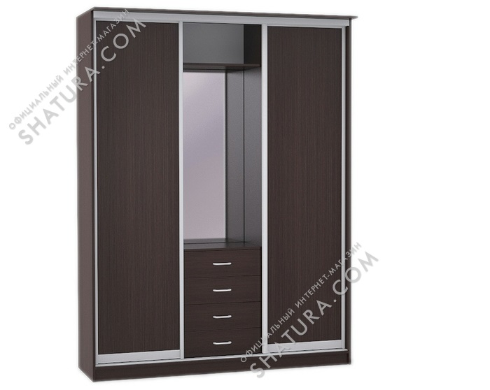 Мебель ШАТУРА  распродажа