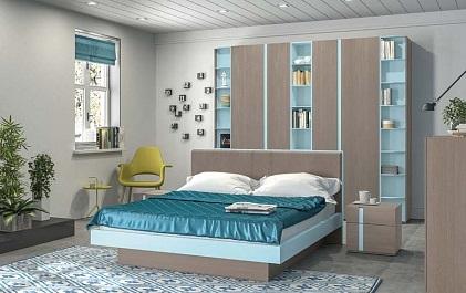 Мебель ДЯТЬКОВО, скидка 25% на  кровати