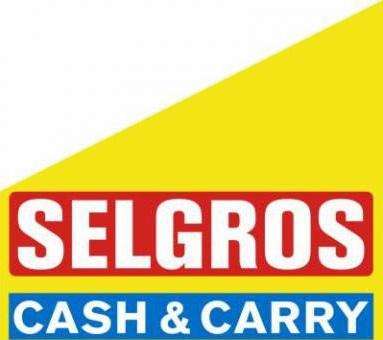 Новые Каталоги товаров SELGROS