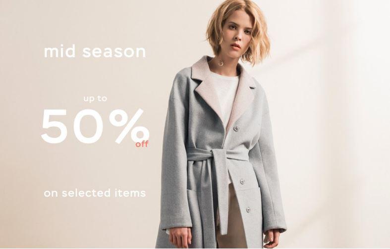 Лапландия - Распродажа со скидками до 50%