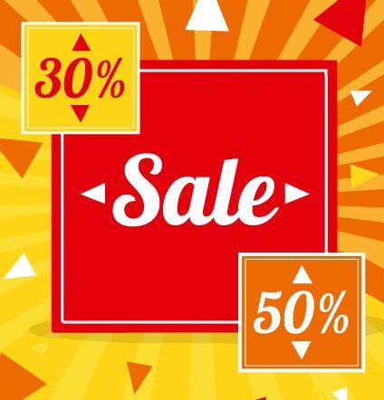 Шалуны - Сезонная распродажа со скидками до 50%