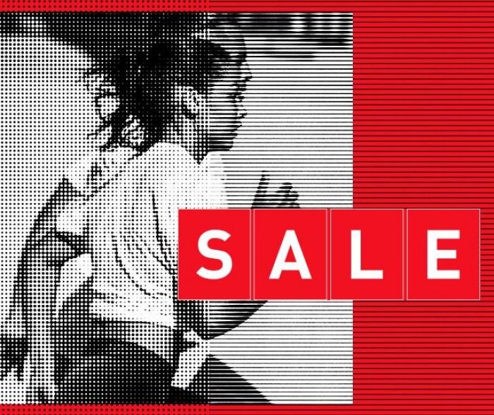 Акции Adidas сегодня. Распродажа коллекций Весна-Лето 2019