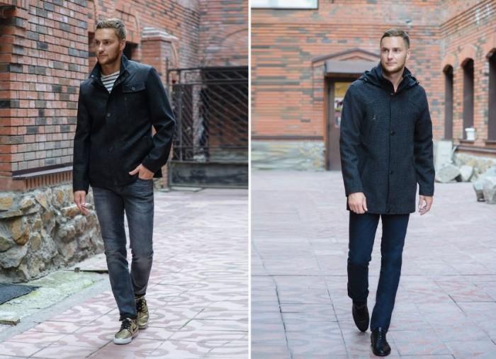 Синар - Скидки 20% на пальто