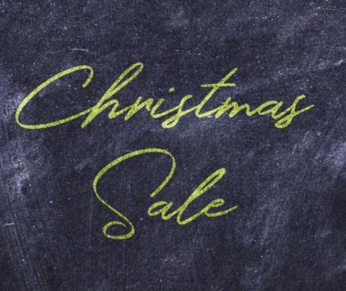 Акции Лапландия сегодня. До 50% на Новогодней распродаже
