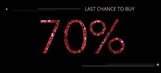 Tezenis - Скидки до 70%