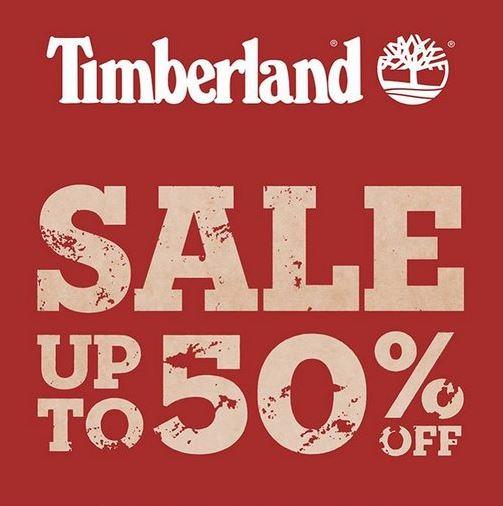 Распродажа в Timberland, каталог. До 50% на кроссовки и ботинки