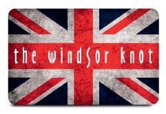 The Windsor Knot - Выгодная  дисконтная программа