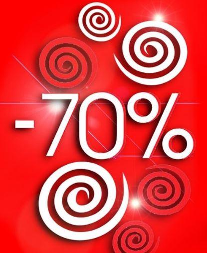 Акции KANZ. Распродажа коллекций прошлых сезонов