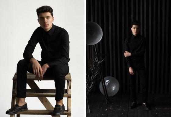 Familia - Одежда от Antony Morato  с экономией 72%