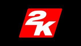 Domo - Скидки - 30% на игры от 2K Games