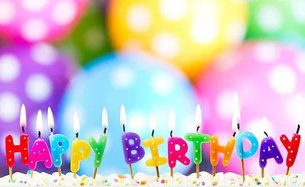 Марио Микке - Скидка 20% в Ваш День Рождения