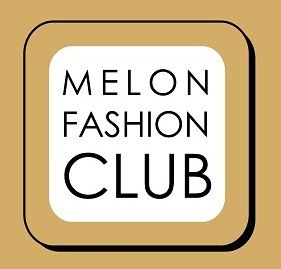 "Постоянные скидки для членов Melon Fashion Club в магазинах ""ZARINA"""