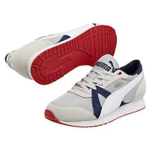 Одежда и обувь ПУМА – купить со скидкой