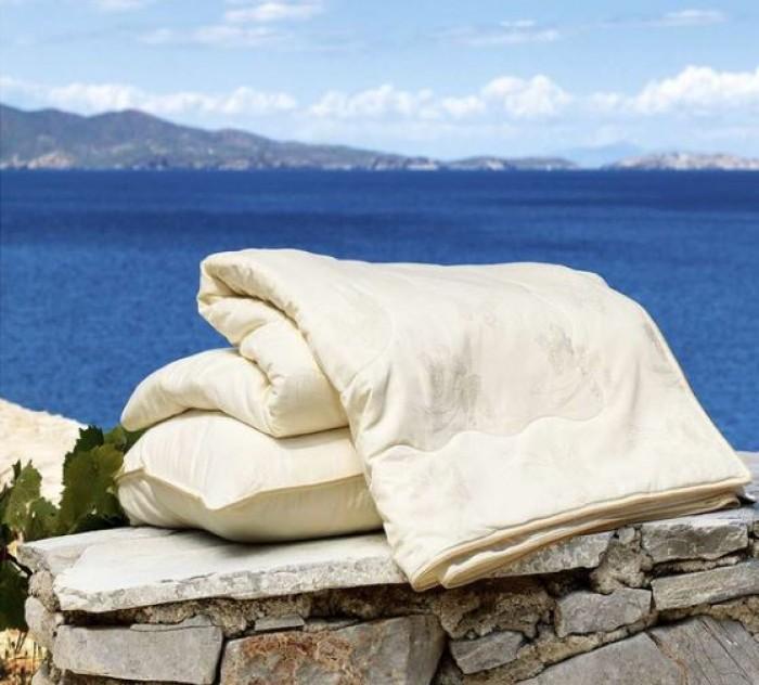 Togas - Как ухаживать за шерстяным одеялом