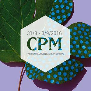 Laplandia - Ждем вас на выставке CPM 2016