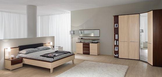 Дятьково - Скидки до 35% на гостиные и спальни