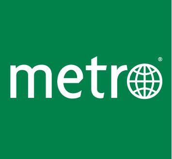Акции Фин Флаер. Дополнительная скидка 20% в газете «Metro»