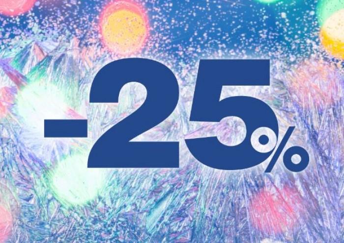MOON - Выбери свой цвет со скидкой 25%