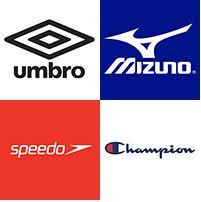 Акции Umbro. Распродажа коллекций со скидками до 50%