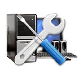Мы починим Ваш компьютер выгодно !