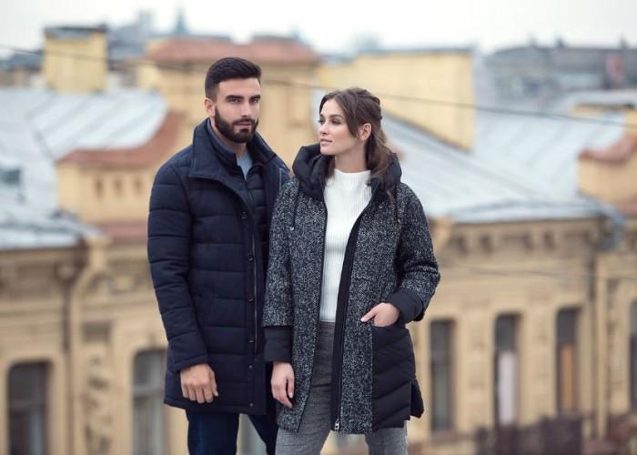 Лапландия - То, что модно всегда