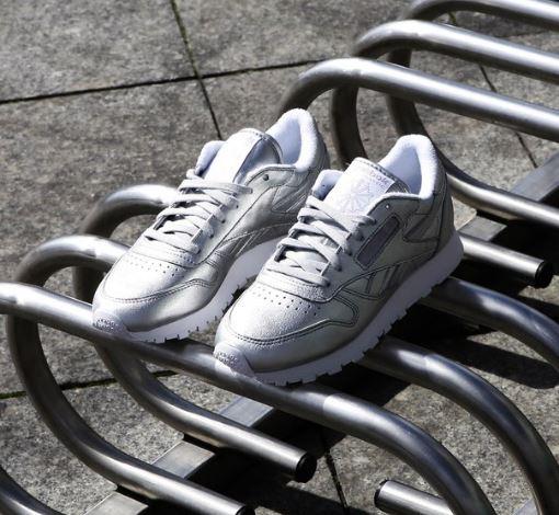 PODIUM MARKET - Скидка 10% на кроссовки
