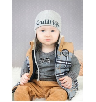 Магазин ГУЛЛИВЕР (GULLIVER) Каталог детских товаров