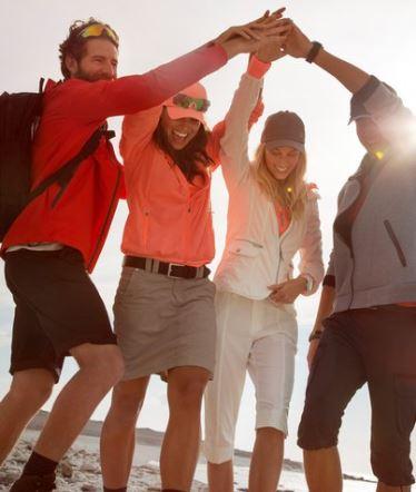 Luhta - Скидки до 30% на брюки и юбки
