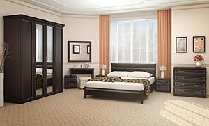 Мебель Феликс - Скидка 20% на спальни!