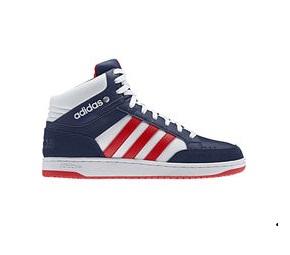 Модная спортивная одежда ,обувь  и аксессуары ADIDAS  по  невероятно низким ценам  в фирменном интернет- магазине