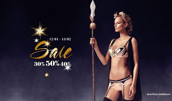 Эстель Адони - Грандиозная распродажа со скидками до 50%