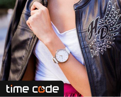 МЕГА - Гарантия лучшей цены от Time Code