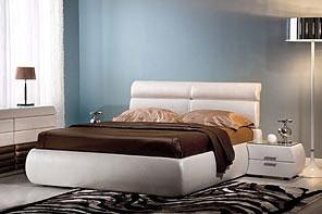 Купить кровать ДРИМ ЛЕНД со скидкой