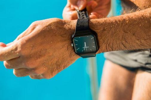 Декатлон - Спортивные часы