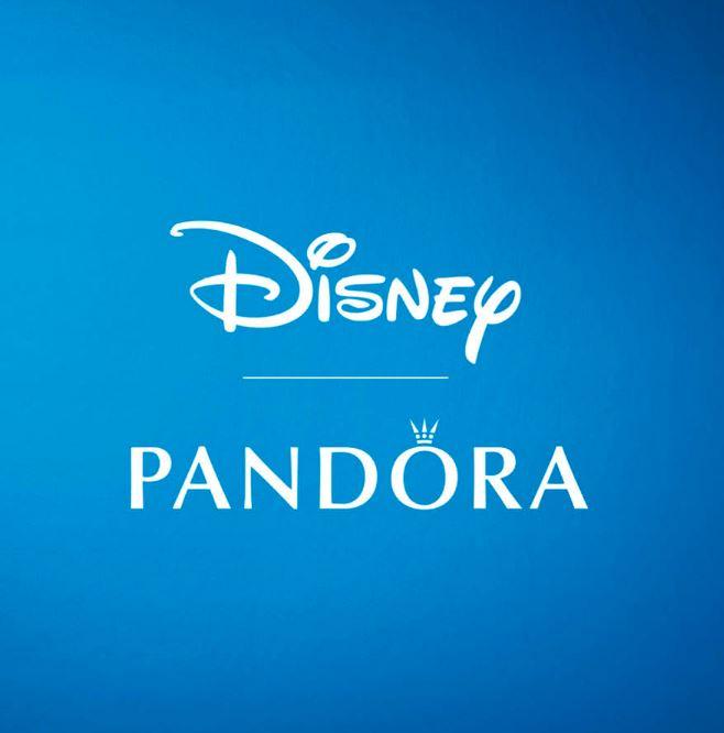 Выиграй поездку в Париж от PANDORA и Disney
