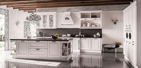 Дятьково - Скидка 20% на кухни