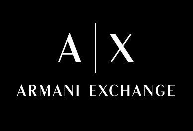 МЕГА - Специальное предложение от ARMANI EXCHANGE