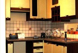 Эльт - Кухня Perla со скидкой 40%