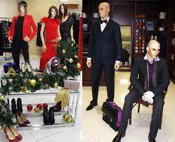 Lady&gentleman - Бесплатные услуги.