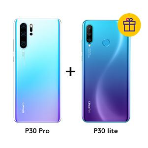 Акции Связной 2019. 2 смартфона по цене одного