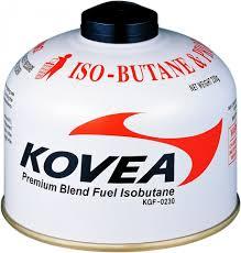 Kovea - Скидки в интернет-магазине.